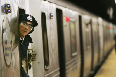 nyc subway mta transit lirr overtime