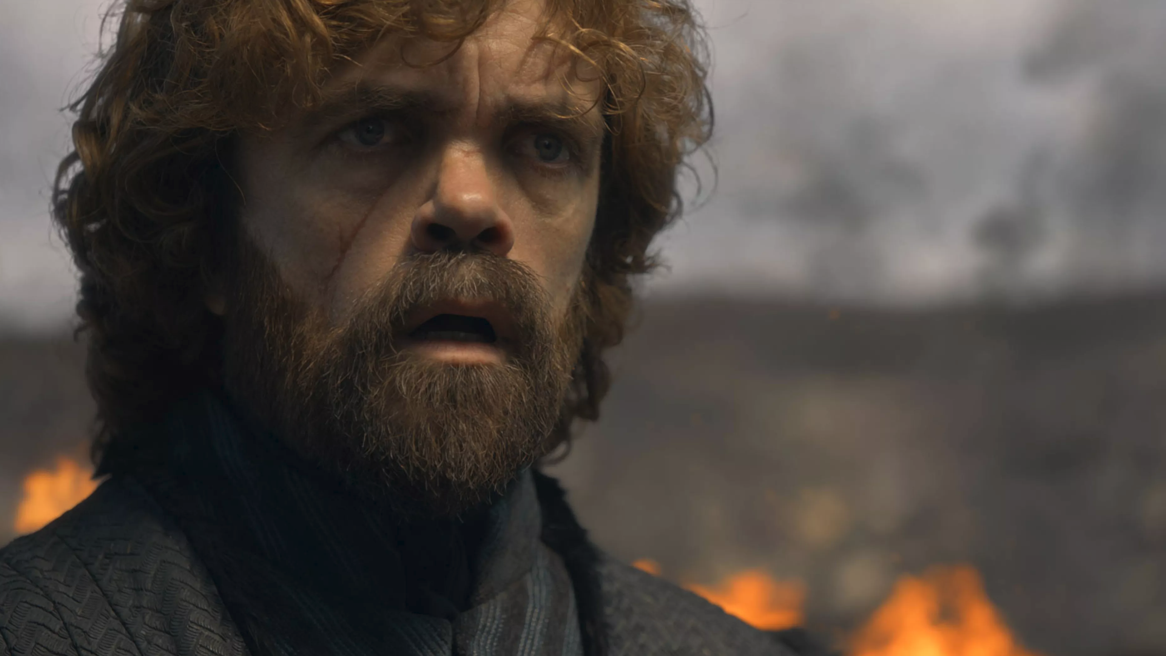 game-of-thrones-season-8-episode-6-spoilers-deaths-tyrion-leaks-plot-summary