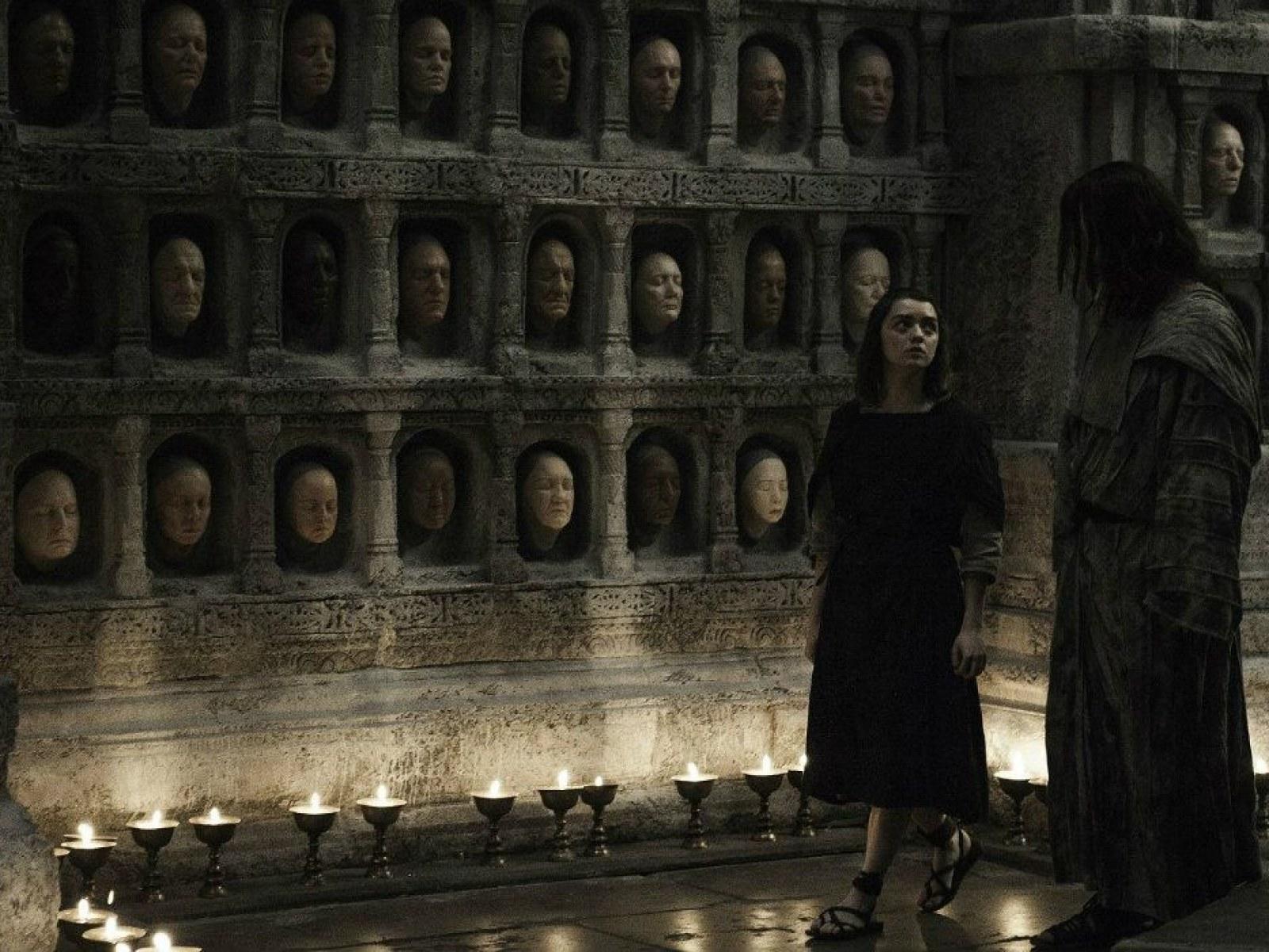game-thrones-season-8-faceless-men.jpg?w