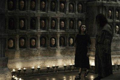 game-of-thrones-season-8-faceless-men