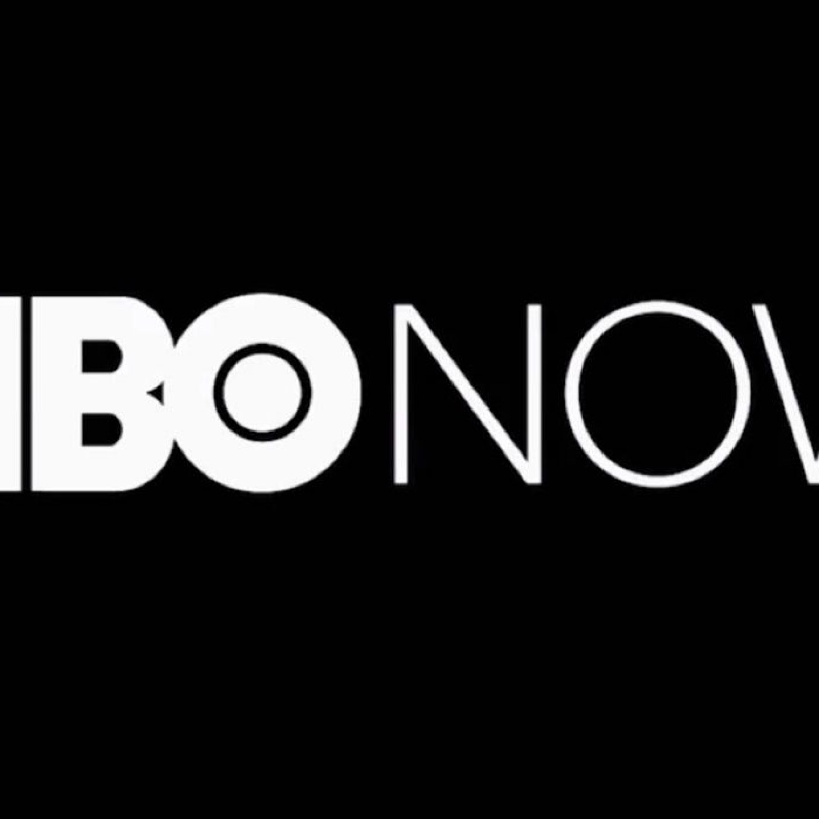 Game of Thrones' Is Over, Here's How To Cancel HBO Now