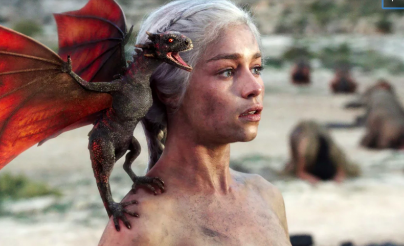 Where Did Drogon Take Daenerys? How the Dragon Queen Could Be Brought Back to Life