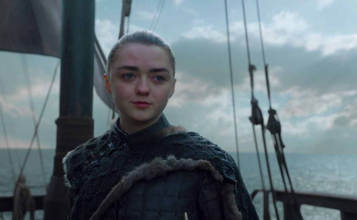 arya-west-of-westeros-game-of-thrones-finale-episode-6