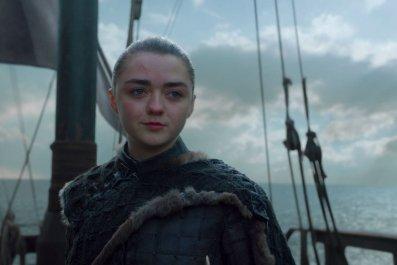 arya-west-of-westeros-game-of-thrones-finale-episode-6