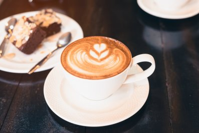 coffee stock getty