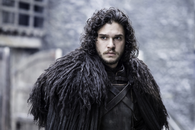 Is Jon Snow King of the Wildlings Now? Fans React to 'Game of Thrones' Character Abandoning The Wall in Season 8 Finale