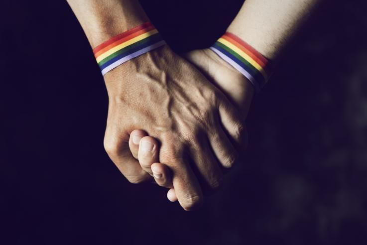 lgbt-travel-gay-travel
