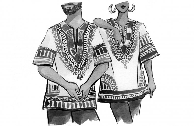 dashiki black fashion tanisha ford