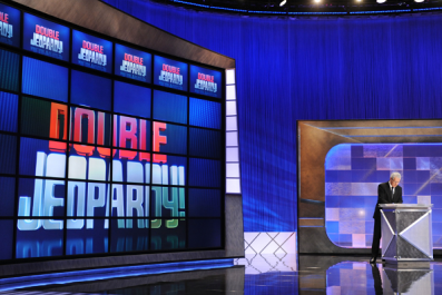 How to Watch James Holzhauer Return to 'Jeopardy!': Air Date, Channel, Live Stream and More Info
