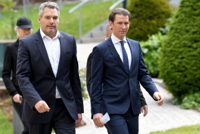 austria, freedom, party, video, oligarch, russia