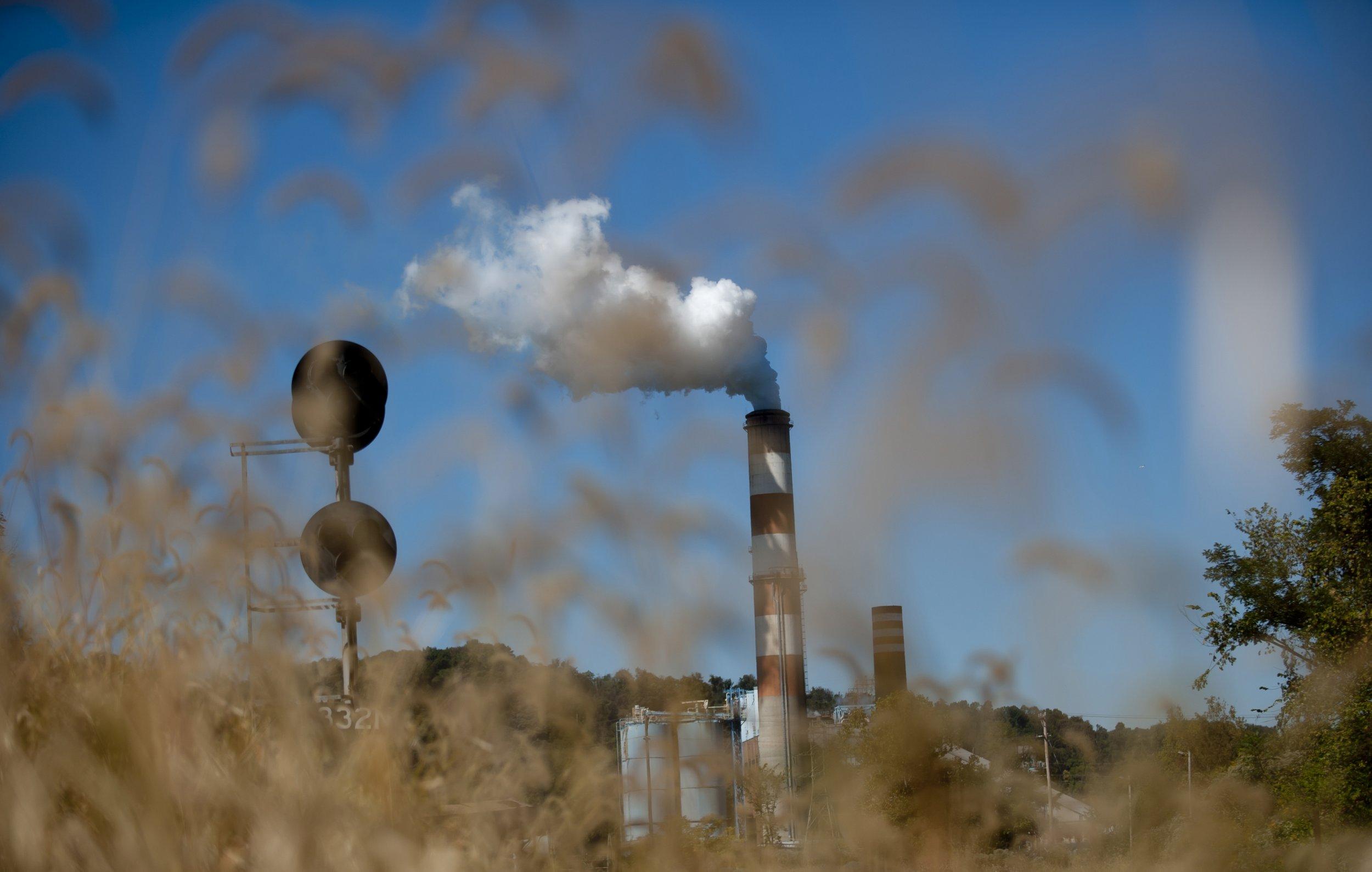 EPA, Clean, Air, Trump administration