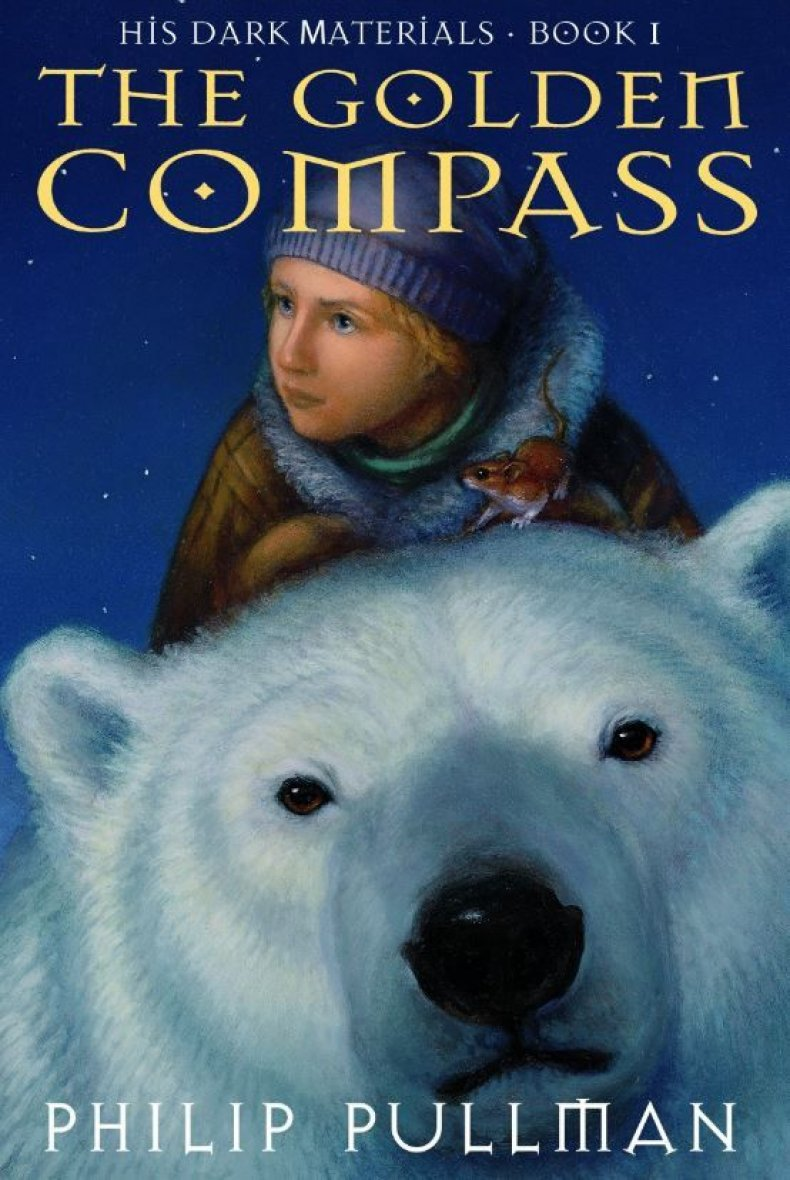 his-dark-materials-book-series-hbo-golden-compass