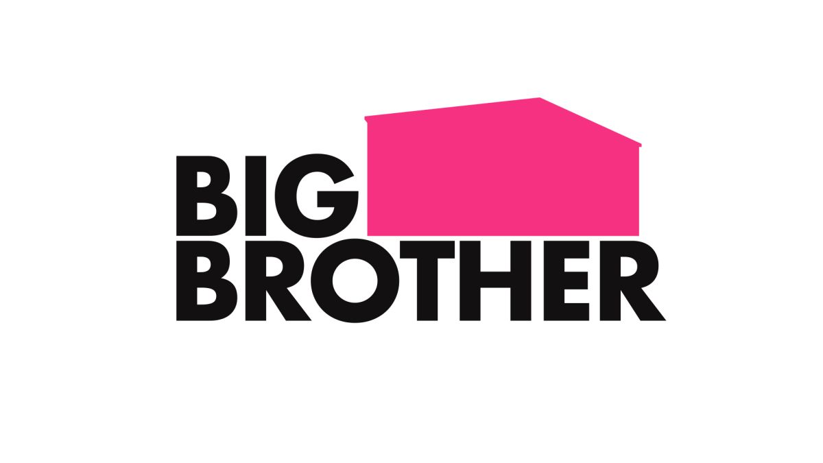 Big brother  end date