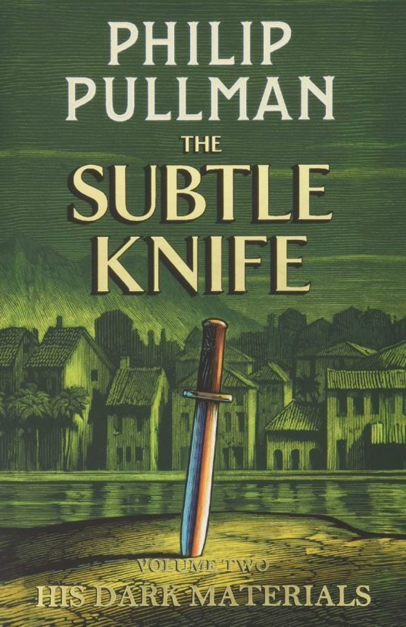 his-dark-materials-book-series-hbo-subtle-knife
