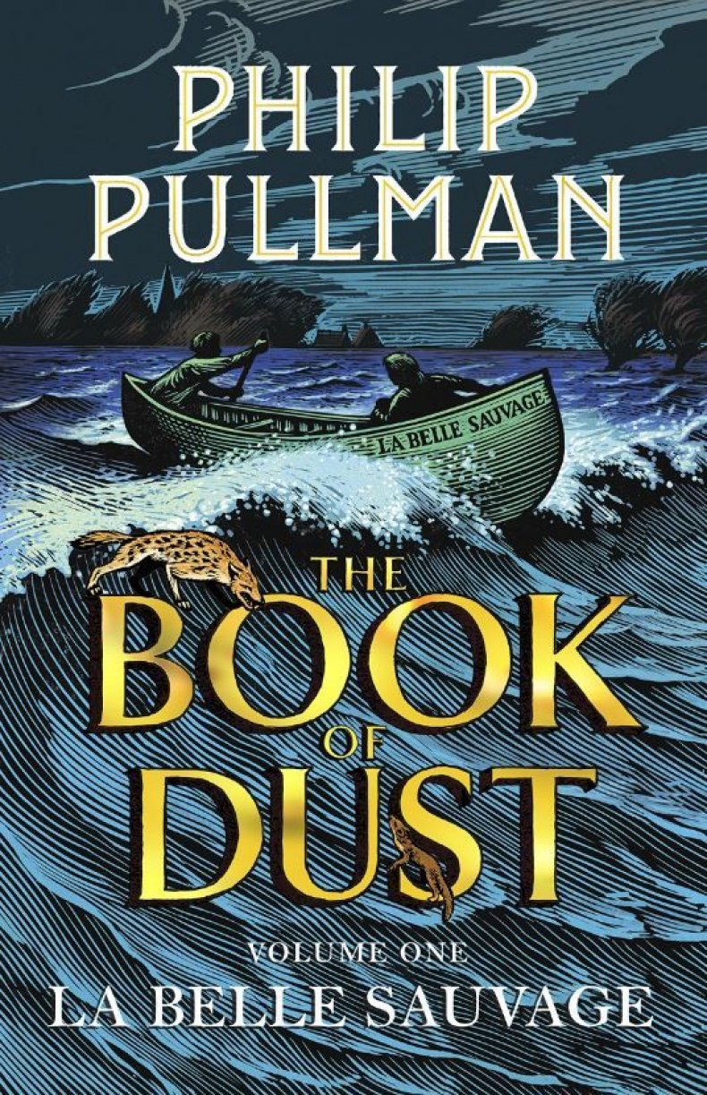his-dark-materials-book-of-dust-book-series-hbo