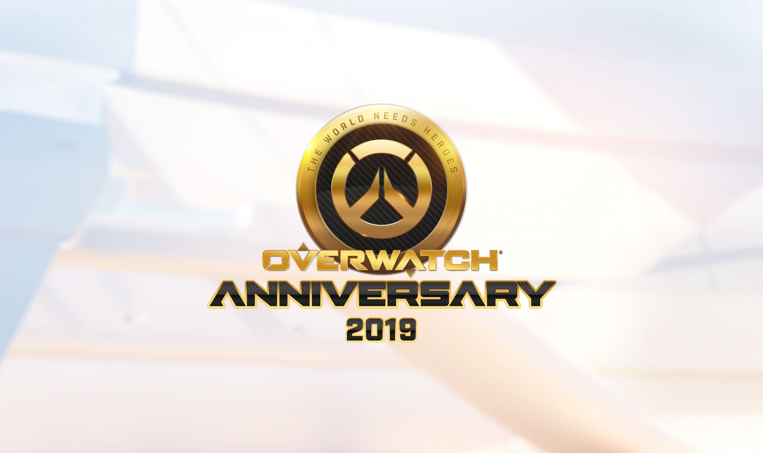 overwatch, anniversary, event, 2019, start, time, date, workshop