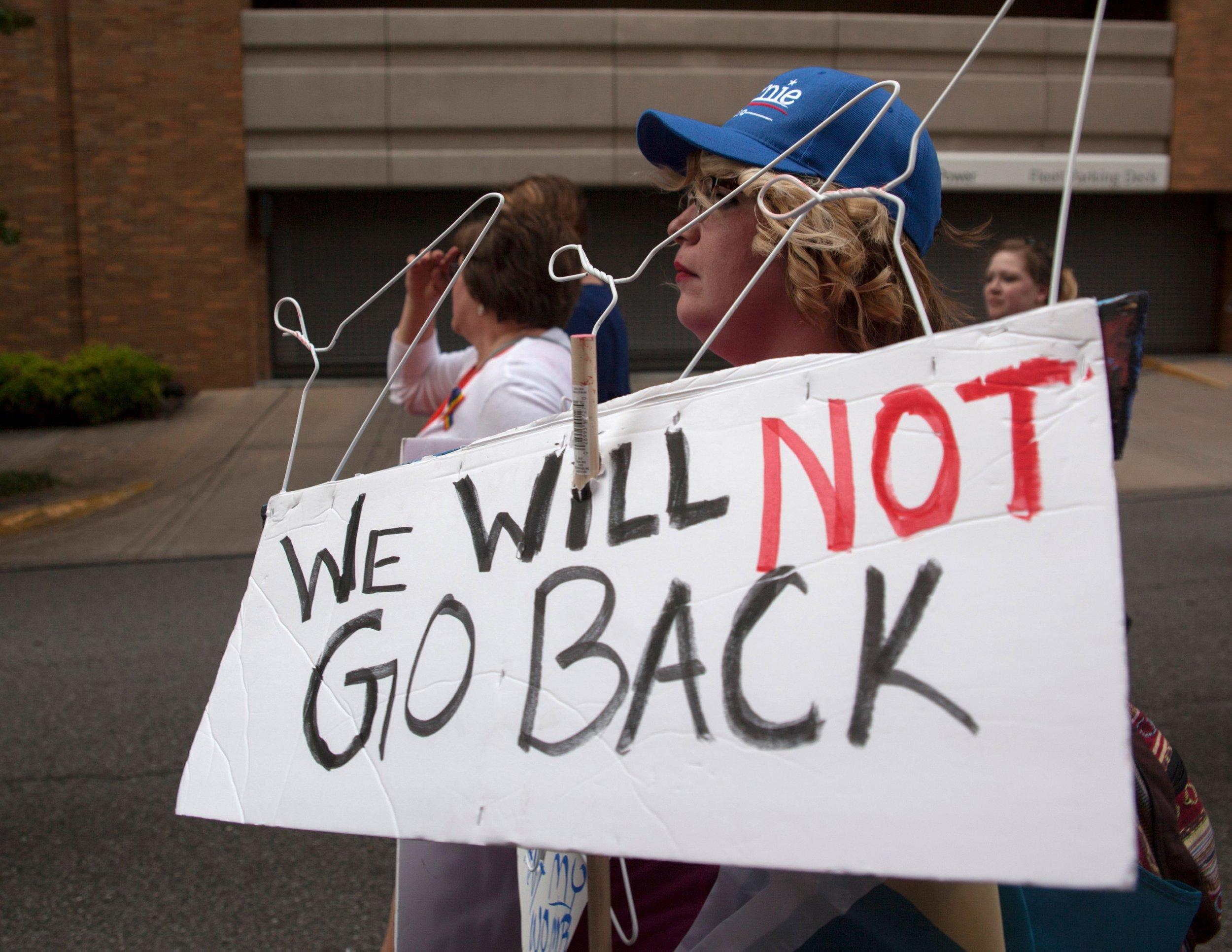 california abortion bill alabama georgia missouri