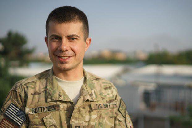 Pete_Buttigieg_Military_Service627x417