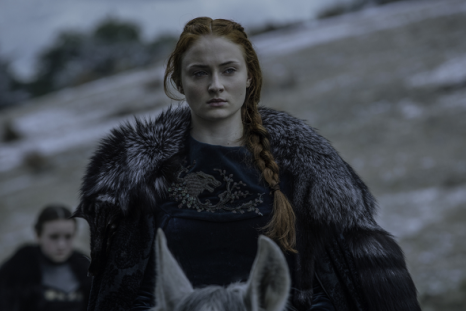 Alexandria Ocasio-Ortez and Elizabeth Warren are Team Sansa And They're Both 'Disappointed' by 'Game of Thrones' Series Finale