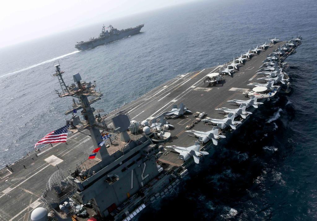 USSAbrahamLincolnArabianSea3