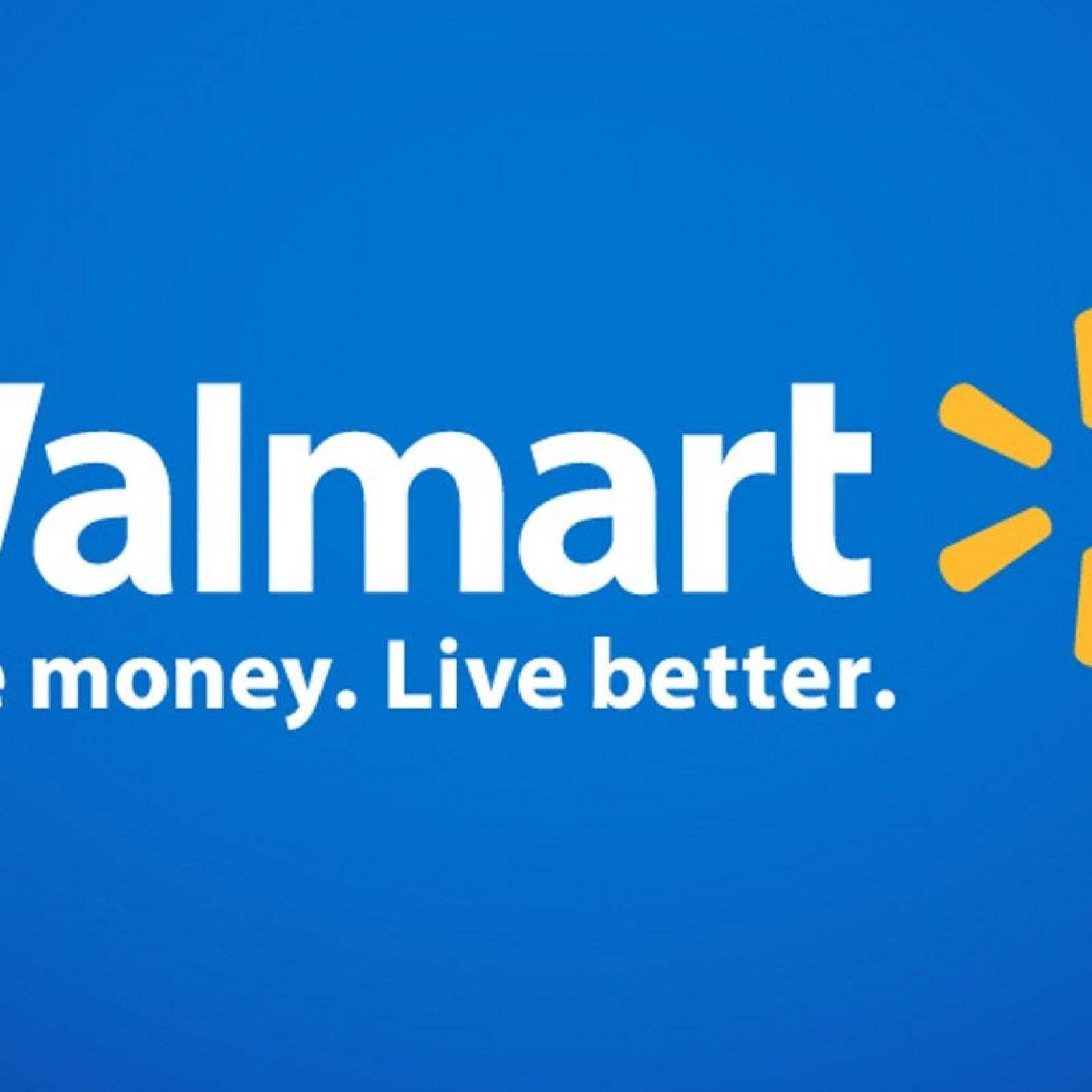 Walmart Memorial Day TV Sale 2019: Best Deals On Smart TVs