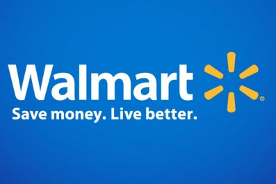 walmart, memorial, day, 2019, sale, best, tv, deals, price, cuts, samsung, lg, hd, led, sceptre