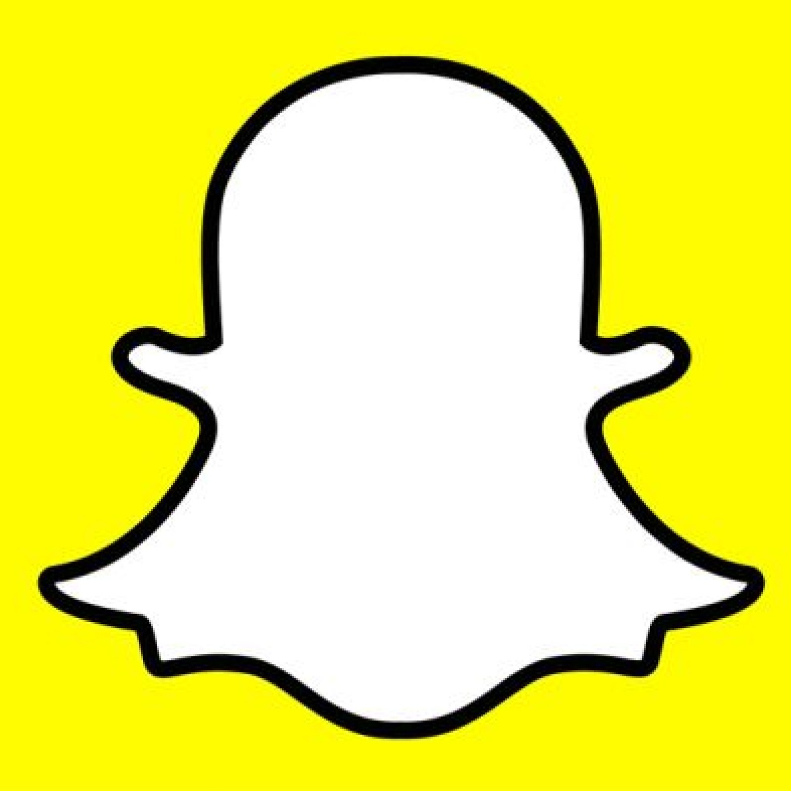 How to Play Snapchat Videos in Reverse