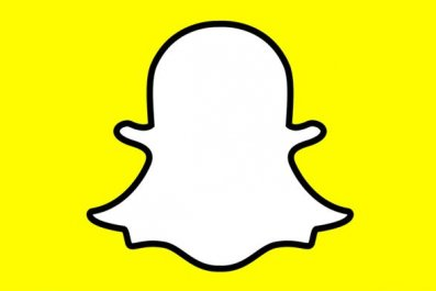 Sigh, name, cuff, snapchat, backwards, how, to, play, videos, in, reverse, on, snapchat, record, audio, filter, tutorial