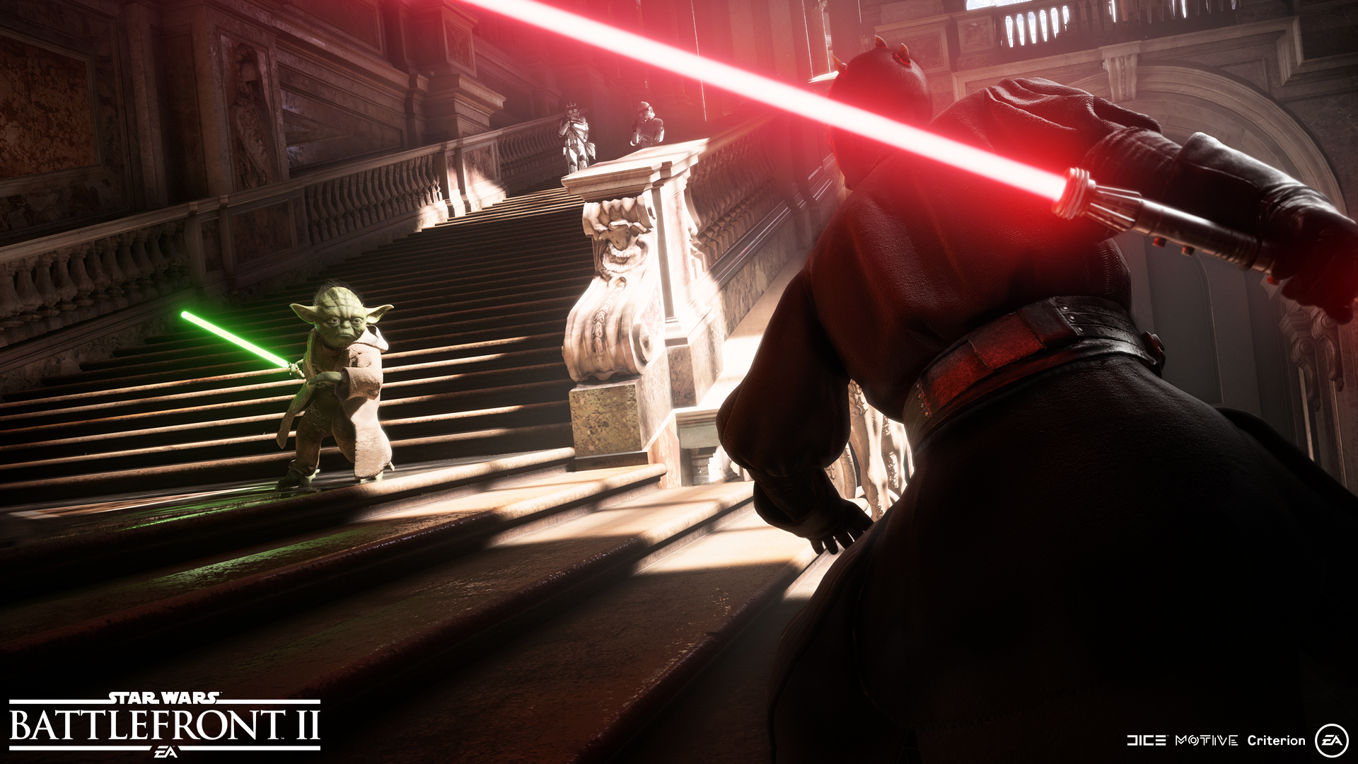 battlefront 2 update 132 patch notes