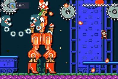 super-mario-maker-2-nintendo-switch-june-2019-games-release-dates