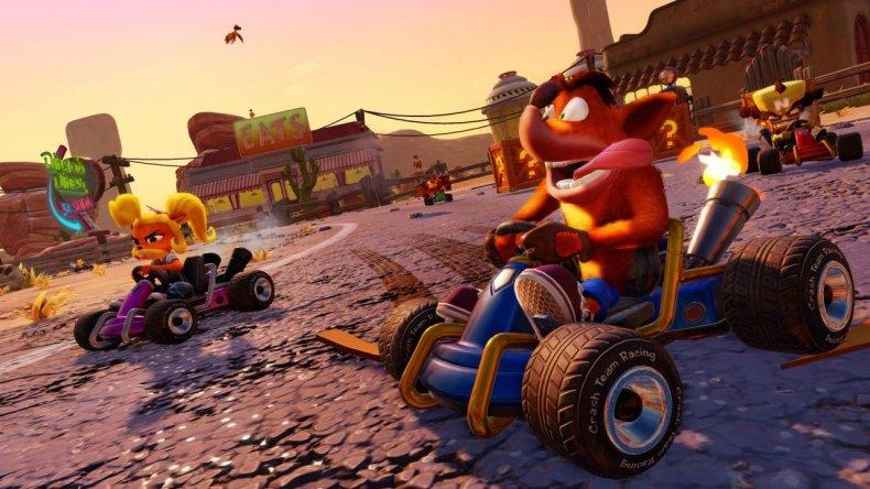 crash-june-release-date-games-2019-june