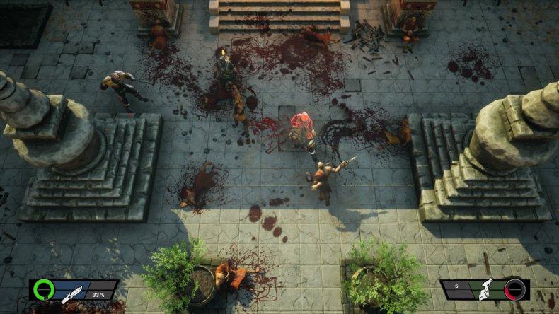 redeemer-june-2019-nintendo-games-release-dates