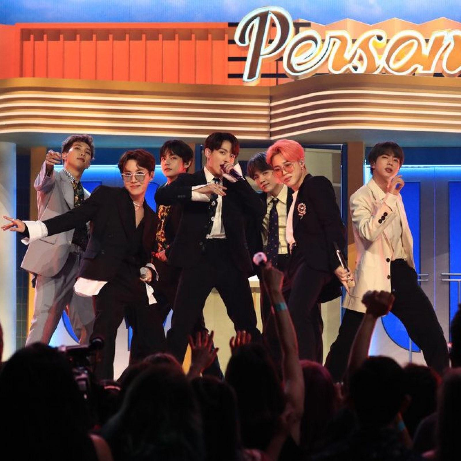 Who Won 'The Voice' 2019? Season 16 Finale Results & Recap