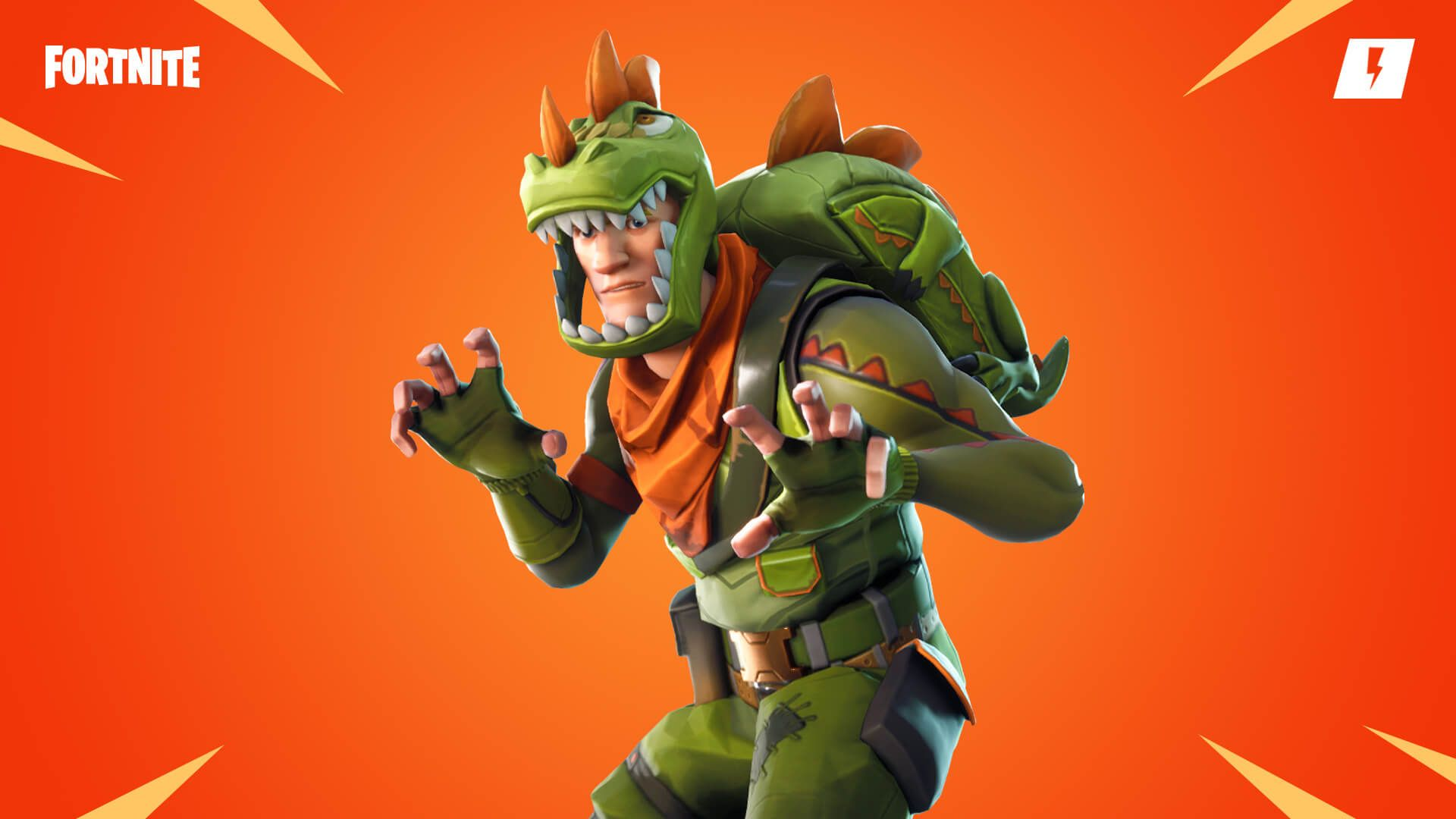 Fortnite Update 9 10 Adds Hot Spots Downtown Drop Challenges
