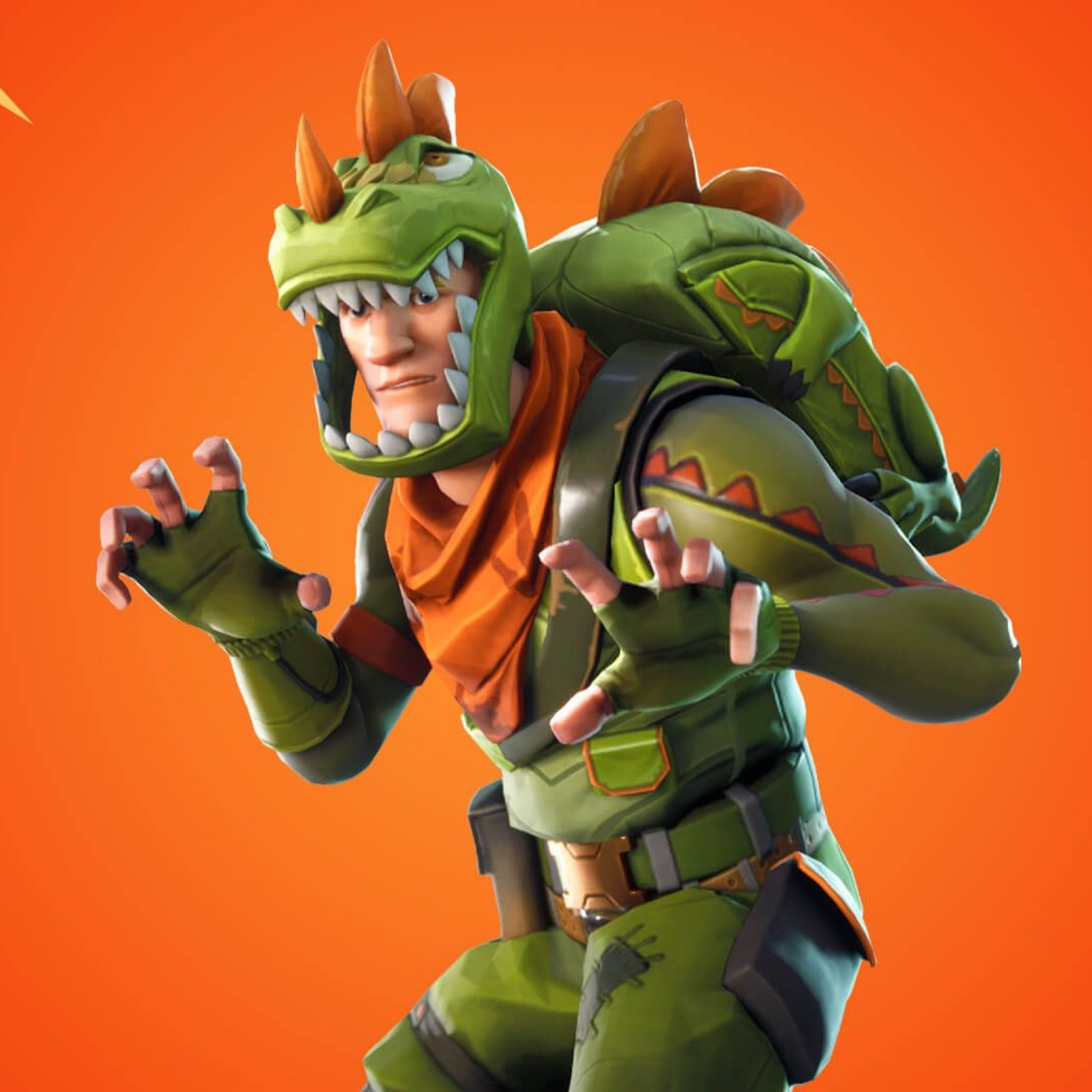 Fortnite' Update 9 10 Adds Hot Spots & Downtown Drop Challenges