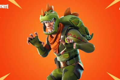 fortnite patch 9.01 notes