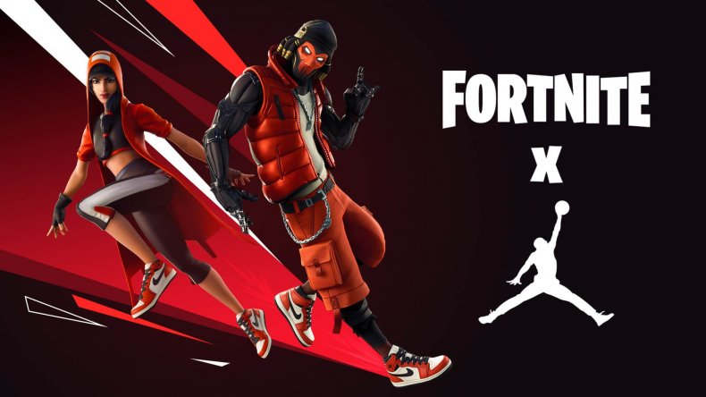 fortnite downhill drop 910 patch notes