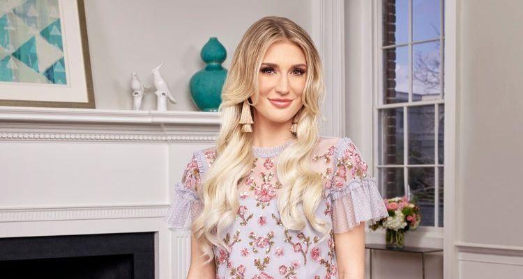 eliza limehouse southern charm season six premiere