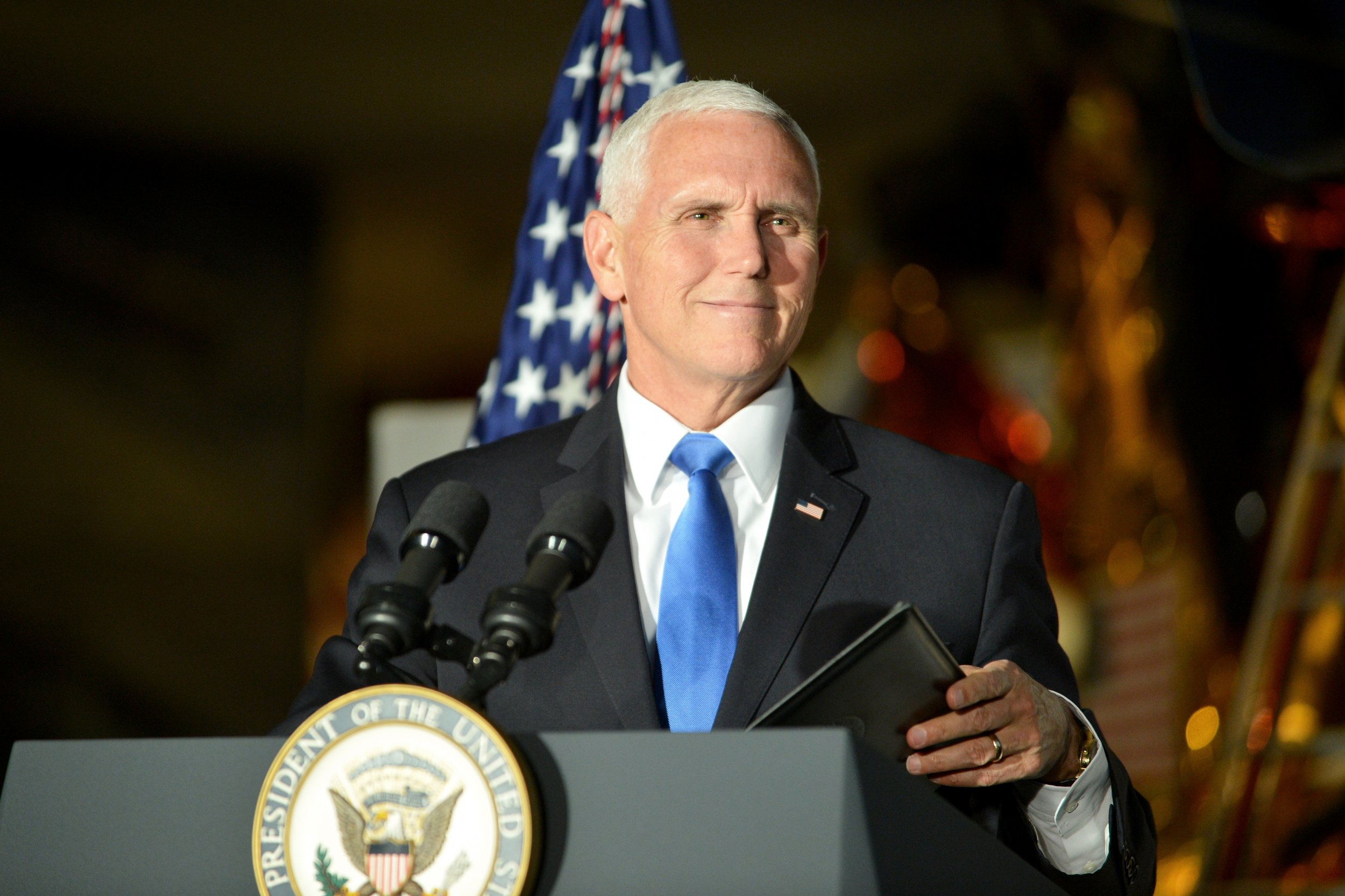 mike pence graduation west point watch live stream