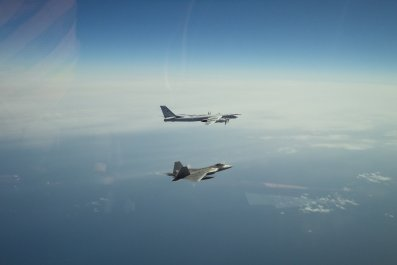 russia, bombers, us, coast, jets