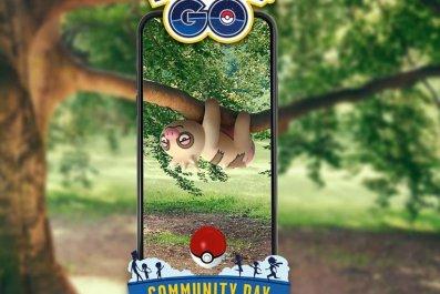pokemon go slakoth june 8 community day