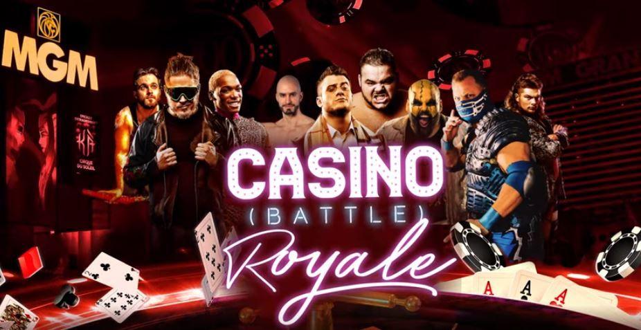 Играть в онлайн казино на реальные деньги на сто рублей