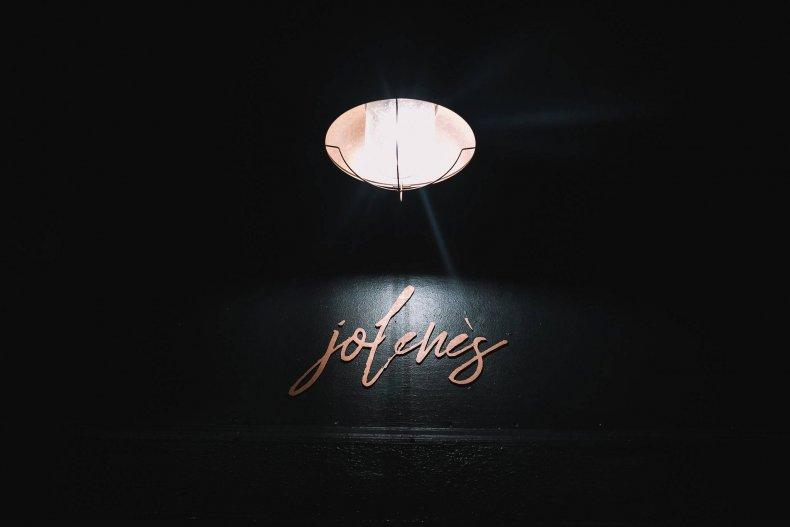 Jolenes