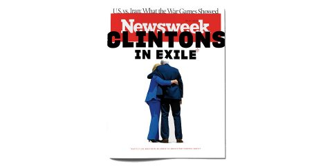 FE_Clintons_Cover