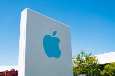 Apple, Iphone Scam