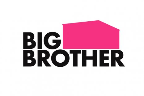 Big Brother 21 logo
