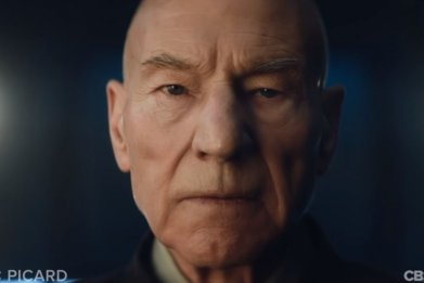 star-trek-picard-series-next-generation-patrick-stewart