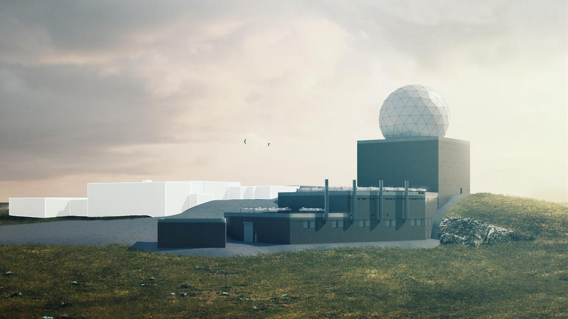 NorwayGlobus3