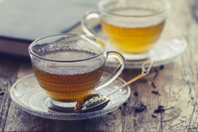 cup of tea stock getty
