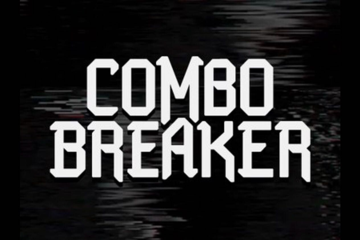 combo breaker schedule how to watch online